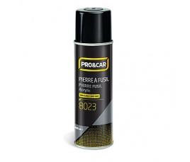 Spray Pierre A Fusil Gris Claro 400ml