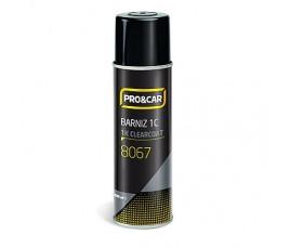 1k Clearcoat Spray 400ml