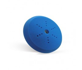 "Disco ""Twister"" Color Azul 175mm"