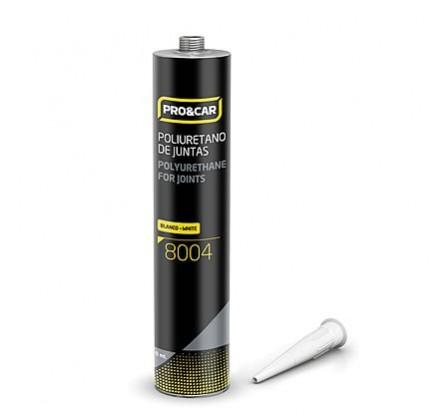 Polyurethane Sealant White 310ml