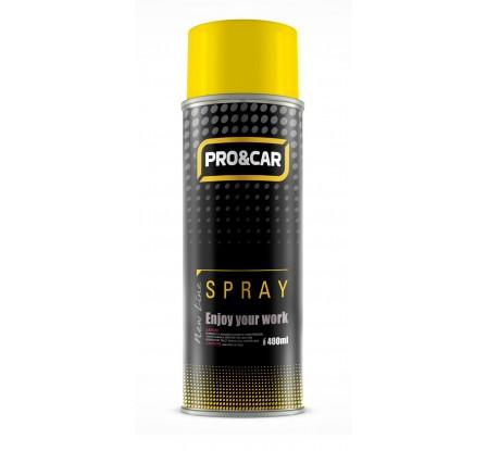 Spray Antigravilla Blanca 400ml
