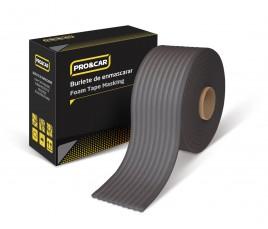 Foam Tape 15 x 10mm x 50m