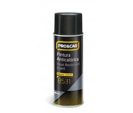 Spary Negro Anti-Calórico (400ml)
