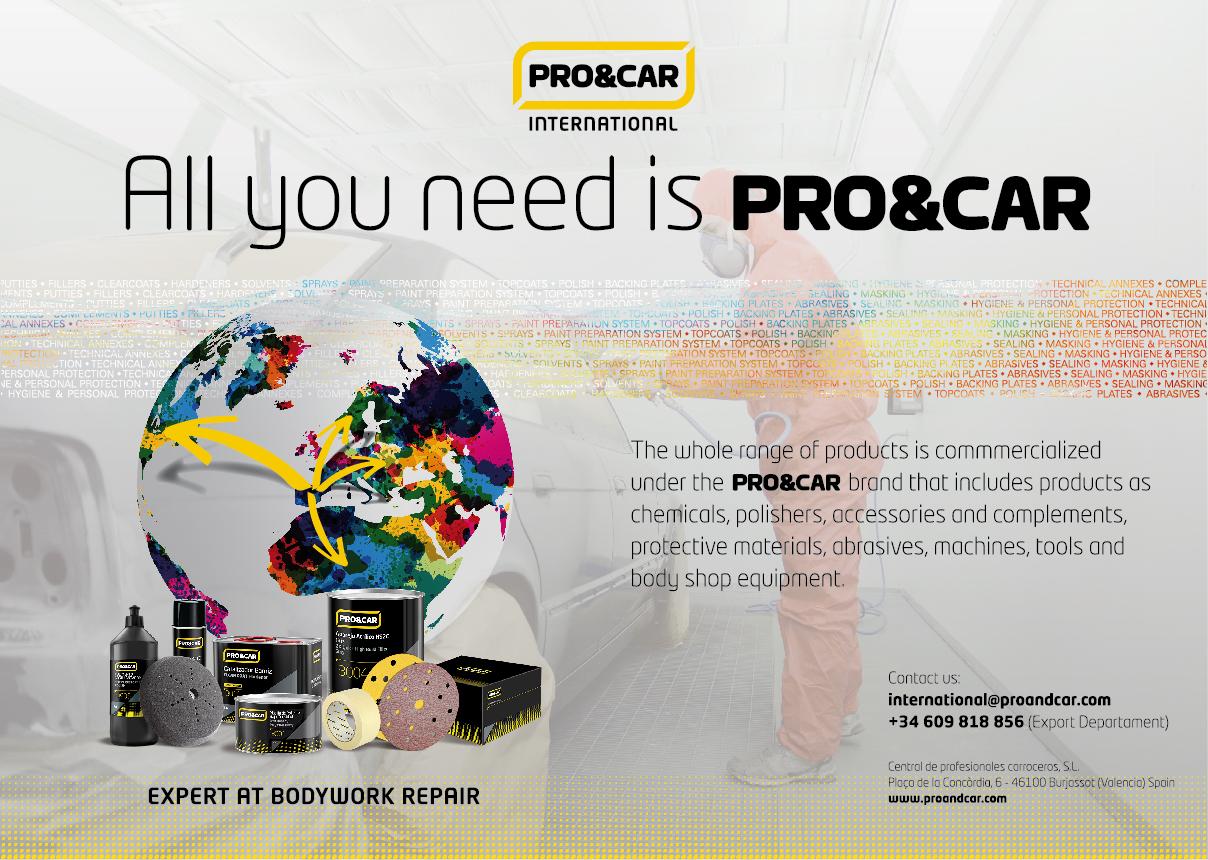 PRO&CAR A3 (visualizar)-01.jpg