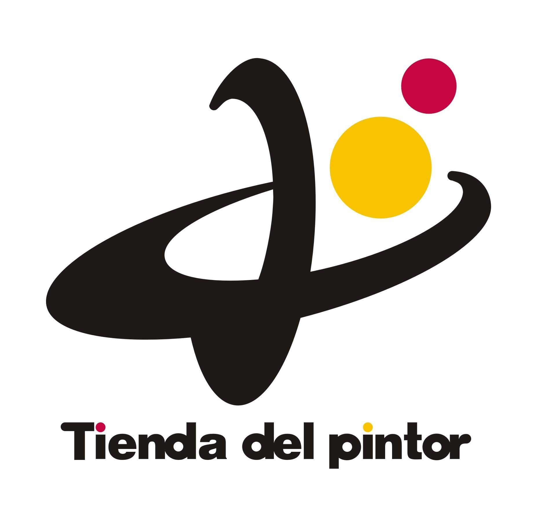 logo Tienda del Pintor.jpg