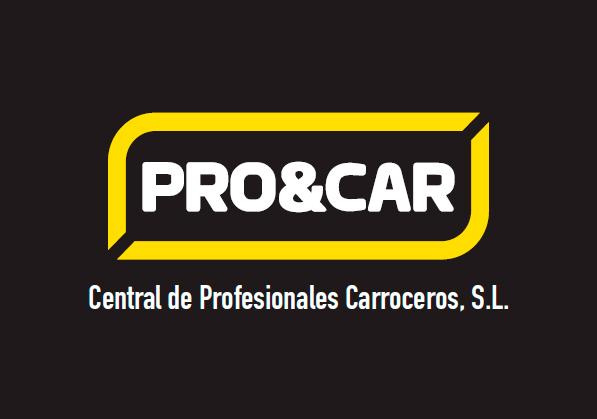 proandcar.jpg
