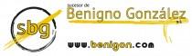 Sucesor de Benigno González