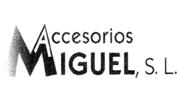 logo_accesoriosmiguel.png