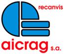 logo_aicrag.jpg