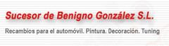 logo_benigno.jpg