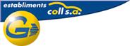 logo_coll.jpg