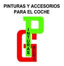 logo_gelvi_n13.jpg