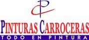 logo_piunturascarroceras.jpg