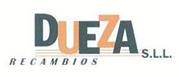 logo_rdueza.jpg