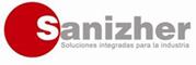 logo_sanizher.jpg