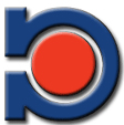 logo_savalpa.jpg