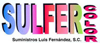 logo_sulfer.jpg