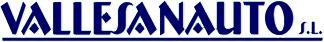 logo_vallesanauto.jpg